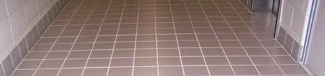 Unsanded Tile Grout Caulk by Grout Restoral U0026 Repair Services Groutworks