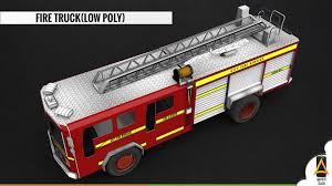Low Poly Fire Truck 3D Model VR / AR Ready | CGTrader Los Angeles Fire Department Stock Photos 1171 Best Trucks Images On Pinterest Truck 1985 Ford F9000 Washington Court House Oh 117977556 Modelmain Battle Fire Engine Modelfire Model Mayor Says Ending Obsolete Service Agreement With County Is Mack Type 75 A Truck 1942 For Sale Classic Trader Austin K2 Engine And Scrap Mechanic Challenge Youtube Dallas Texas Best Resource 1995 Spartan La41m2142 Saint Cloud Mn 120982508 For Sale Toyota Dyna 1992 3y Yy61 File1960 Thames 40 8883230152jpg Wikimedia