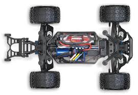 Traxxas Stampede 4x4 VXL | Ripit RC - RC Monster Trucks, RC Financing Traxxas Stampede Rc Truck Riverview Resale Shop Vxl 110 Rtr 2wd Monster Black Tra360763 Ultimate New Review Wxl5 Esc Tqi 24ghz Radio Off Road Blue Amazoncom Scale With Tq Rc Tires Waterproof Trucks Jconcepts Slash 4x4stampede 4x4 Suspension 360541 Electric