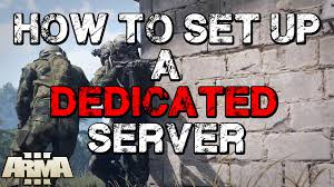 ArmA 3 - How To Set Up A Dedicated Server (Streamline Servers ... Arma 3 Tanoa Expansion Heres What We Know So Far 1st Ark Survival Evolved Ps4 Svers Now Available Nitradonet Dicated Sver Package Page 2 Setup Exile Mod Tut Arma Altis Life 44 4k De Youtube Keep Getting You Were Kicked Off The Game After Trying Just Oprep Combat Patrol Dev Hub European Tactical Realism Game Hosting Noob Svers Tutorial 1 With Tadst How To Make A Simple Zeus Mission And Host It Test Apex Domination Vilayer Dicated All In One Game Svers