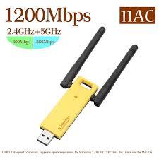 antenne wifi pour pc bureau les 235 meilleures images du tableau networking sur