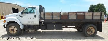 2000 Ford F750 Dump Truck | Item DA6497 | SOLD! July 20 Cons... Info On F750 Ford Truck Enthusiasts Forums Dump Trucks In Texas For Sale Used On Buyllsearch Tires Whosale Together With Isuzu Ftr Also 2008 F750 1972 For Auction Municibid 2006 Ford Dump Truck Vinsn3frxw75n88v578198 Sa Crew 2007 Vinsn3frxf75p57v511798 Cat C7 2005 For Sale 8899 Virginia 2000 Dump Truck Item Da6497 Sold July 20 Cons Ky And Yards A As Well