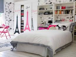 Bedroom Paris Decor Awesome Decoration Themed Room Dcor For