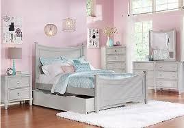 Bedroom Sets Under 500 by King Queen U0026 Kids Size Bedroom Sets Under 500