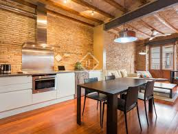 100 Loft Style Apartment 54 M Apartment For Sale In The Gothic Quarter Barcelona