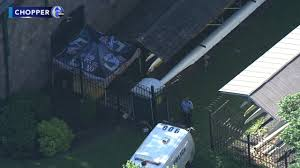 Body Found In Schuylkill River Near Boathouse Row In Philadelphia's ... Dean Trailways Adds 2 Van Hool Coaches Trailerbody Builders Commercial Dry Body For Sale On Cmialucktradercom Abc 66042 Nissan Sunny Truck 110 Mini Set Rckleinkram 2003 Ford E350 Enclosed Utility Truck Russells Sales Used American Co At Texas Center Serving Spider Web Pinewood Derby Car Skin 3100782 2014 Ram 3500 4x4 Diesel Body Cooley Auto Eicher Motors Super Trucks Arbodiescom Transmission Care In Atlantic Beach Fl