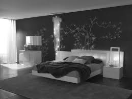 Full Size Of Bedroommesmerizing Grey Walls Room Ideas Gray Wall Bedroom