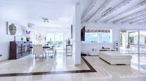 fotos der villa white in ibiza ibiza house renting