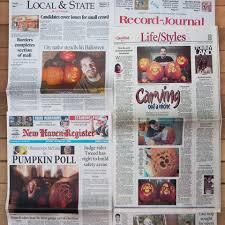 Steelers Pumpkin Carving Patterns by Zombie Pumpkins Home Facebook