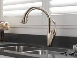 Masco Faucet A112181m by Masco Faucets Kitchen Masco Plumbing Masco Logo Masco Kitchen