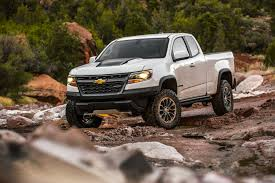 Chevy Mid Size Trucks New 2018 Chevrolet Colorado Zr2 | Rochestertaxi.us 2016 Chevy Colorado Duramax Diesel Review With Price Power And New Diesel For Midsize Pickup On Wheels Mid Size Trucks 2018 Chevrolet Zr2 Rochestertaxius 2017 Mvp Most Valuable To World Series A 2015 Packing Power Gas 2 Driving Past Competion In Midsize Segment Medium Vs Toyota Tacoma Nissan Frontier Best Midsize Truck Canada