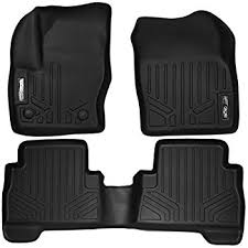Amazon Weathertech Floor Mats by Amazon Com 2013 2017 Ford Escape Weathertech Floor Liners Full