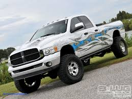 New Custom Dodge Trucks - EasyPosters Custom 2015 Ram Sport Truck At Dave Smith Motors Youtube Lifted 4x4 Toyota Trucks Rocky Ridge Pin By Doug Wagner On Rides Pinterest Dodge Rams Diablo Wheels Twitter Ram Chrome Elite With Robert Loehr Chrysler Jeep Srt And Fiat New Slingshot 1500 2500 Review Leer 750 1997 Sst Bagged Shop For Sale Upgrade 3500 Cummins Diesel Performance With Kn Owners Continues Building Facrycustom Design