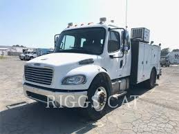 Freightliner -truck For Sale Russellville, AR Price: $83,500, Year ... Used Freightliner Trucks For Sale In Pa 2016 Scadia Tandem Axle Sleeper 8942 2005 Freightliner Columbia For Sale From Used Truck Procom Youtube Logan Twpnj Trucks For Fancing Camiones Baratos Big Trucks Lifted 4x4 Pickup Classic Sales Toronto Ontario 2014 10296 Inventory Northwest 2012 M2 Reefer Truck Aq3527
