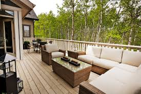 Broyhill Outdoor Patio Furniture by Broyhill Outdoor Furniture Patio Eclectic With Aspen Trees Beige