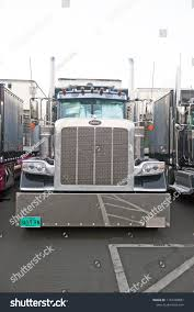 PASADENACALIFORNIA AUG 16 2018 Big Rig Stock Photo (Edit Now ... Warning To Everyone Risking Their Life By Riding Pasadena Azusa January 1 2015 A Semi Truck And Trailer Of The Florida State Stock New 2019 Ford F250 For Salelease Pasadena Tx Trailers Rent In Nationwide Houston Texas Spicious Device At Uhaul Rendered Safe Cbs Los Angeles Single Axle Tandem Utility East Top Hat Branch Jgb Enterprises Inc Locations Directions Creating Community The Revelation Coach Honda Ridgeline For Sale In Ca Of Phillips 66 On Twitter Fueling Tankers Now At Our Reopened Clark Freight Lines Mickel Loaded Headed Out Bway Chrysler Dodge Jeep Ram Auto Dealership Sales Service