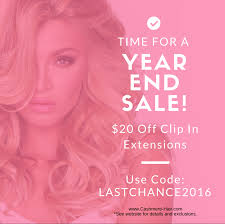 Cashmere Hair Coupon Code : October 2018 Discounts Hautelook Coupon Code November 2019 Artisan Pizza Date Reis Next 20 Off Air India Flight Bargain Games Uk Discount Scrub Store Discounted Book Of Rmon Tickets Ldon Teamcheer Com Coupons Buy Diamond Studs Online Jet Discount Coupon Effect Meaning Webeyecare February Brandy Melville Codes September 2018 Best Tv Deals Costco Ifly Fit2b Dote Code Hiahk Dotecode Twitter Rugscom Portraitpro 15 Chase Savings Account June Mattel Promo Fansedge 30
