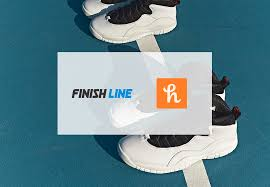 2 Best Finish Line Online Coupons, Promo Codes - Aug 2019 - Honey Fishline Shoes Cinemark Tinseltown El Paso Showtimes How To Use A Finish Line Promo Code Coupon Ruerinn Steam Deals Schedule Hokivin Mens Long Sleeve Hoodie For 11 Fishline Twitter Codes August 2019 20 Off Run Like Theres Wine At The Unisex Shirt Running Shirt Marathon Funny Running Gifts Top Rated Athletic Shoes Under 80 From Roku Users Free 499 Credit Movie Rental Fdangonow Ymmv