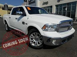2013 RAM 1500 Laramie Longhorn Los Angeles CA | Glendale Burbank ... Preowned 2013 Ram 1500 Laramie Crew Cab Pickup In Vienna J11259a Used Slt At Watts Automotive Serving Salt Lake City Black Express First Look Truck Trend Sport Alliance 52582a Quad Cab Express Pickup Landers Little Capsule Review The Truth About Cars Sherwood Park Tow Test Automobile Magazine Big Horn Bossier 30 Days Of Gas Mileage So Far
