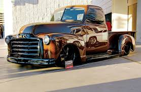 Slammed Trucks Of SEMA 2014 - The Laid-Out Trucks Of SEMA 2014 Photo ... Slammed 2017 F350 Platinum Love It Or Hate Fordtruckscom 76 Chevy C10 Pickup Truck Hotrod Resource Ls Powered Silverado Has Good Looks For Days Chevytv Pin By Todd Worsley On Trucks Pinterest Gmc Trucks Hand Picked The Top Slamd From Sema 2014 Mag Slammed 1991 Sonoma Second Annual Heritage D Flickr Slammed Chevy Pick Up Truck With An Ls3 Theme Tuesdays Haulin Stuff 3 Stance Is Everything Truck Gm And 2 Youtube Instagram Facebook Please Support Slammedworktruck5 Copy Speedhunters