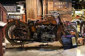 Be A Part Of National Motorcycle Museum's American Barn Find ... Insanely Sweet Motorcycle Barn Find Bsa C15 Barn Find Finds Barns And Cars Old Indians Never Die Vintage Indian Motocycle Pinterest Kawasaki Triple 2 Stroke Kh 500 H1 Classic Restoration Project 1941 4 Cylinder I Would Ride This All Of The Time Even With 30 Years Delay Moto Guzzi Ercole 500cc Classic Motorcycle Tipper Truck Barn Find Vincent White Shadow Motorcycle Auction Price Triples Estimate Motorcycles 1947 Harleydavidson Knucklehead Great P 1949 Peugeot Model 156 My Classic Youtube