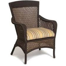 Boscovs Patio Furniture Cushions by Boscov Outdoor Wicker Furniture Padre Island All Weather Resin