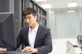 Help Desk Technician Salary California by Computer Support Salaries And Trends