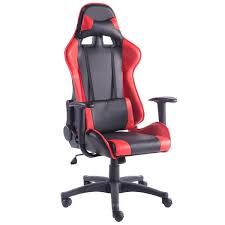 US $94.99 |Giantex High Back Racing Style Gaming Chair Reclining Executive  Task Computer Office Chair Swivel Armchairs HW52607-in Office Chairs From  ... Maharlika Office Chair Home Leather Designed Recling Swivel High Back Deco Alessio Chairs Executive Low Recliner The 14 Best Of 2019 Gear Patrol Teknik Ambassador Faux Cozy Desk For Exciting Room Happybuy With Footrest Pu Ergonomic Adjustable Armchair Computer Napping Double Layer Padding Recline Grey Fabric Office Chairs About The Most Wellknown Modern Cheap Find Us 38135 36 Offspecial Offer Computer Chair Home Headrest Staff Skin Comfort Boss High Back Recling Fniture Rotationin Racing Gaming