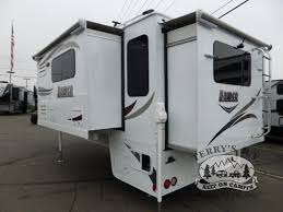 New 2018 Lance 1172 Truck Camper At Terry's RV | Murray, UT | #LA174936 Search Results Lance Truck Camper Guaranty Rv Wiring Diagram Dodge And Campers With Slide Outs Eagle Cap Luxury Micro Size Living The 2013 1172 Lancecamper2002 2002 821 Lance 1130 Truck Camper Youtube For Sale 1999 Ford F350 4x4 In Chile Region Gotta Love Mornings On The Road Our Newly Renovated Window Blinds 2017 650 Video Tour Guarantycom Jeff Reviews And More Rollin On Tv