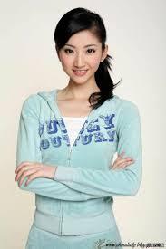 Chinese Girl Names Cute