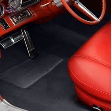 Newark Auto® - Sewn-To-Contour Replacement Carpet Kit 1995 To 2004 Toyota Standard Cab Pickup Truck Carpet Custom Molded Street Trucks Oct 2017 4 Roadster Shop Opr Mustang Replacement Floor Dark Charcoal 501 9404 All Utocarpets Before And After Car Interior For 1953 1956 Ford Your Choice Of Color Newark Auto Sewntocontour Kit Escape Admirably Pre Owned 2018 Ford Stock Interiors Black Installed On Cameron Acc Install In A 2001 Tahoe Youtube Molded Dash Cover That Fits Perfectly Cars Dashboard By