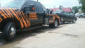 Safari Towing & Road Service 2353 E University Dr. McKinney, TX ... Enterprise Moving Truck Cargo Van And Pickup Rental Chevrolet Duramax Diesel Lifts 2016 Chevy Colorado To Towing Wikipedia Wtf Overloaded Hauler 3 Car Trailer 5th Wheel Crazy Under Powered So Easy Even A Dummy Like Me Can Do It Leith Cars Blog 4x4 Rent Trucks Nationwide Aa Equipment Opening Hours 114 Reimer Rd How Load Onto Uhaul Tow Dolly Youtube Fast Vehicle Rentals Preowned Vehicles For Sale Permitted On All Barco Roadside Towing Vehicle Unlock Complete Repair Hertz Rent Car Rv Living Buying The Proper Tow