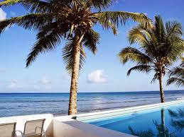 100 Vieques Puerto Rico W Hotel S Rouydadnewsinfo