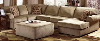 sectional sofas ashley furniture sofasuede sectional sofas