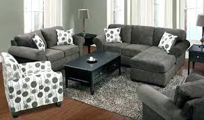 famsa furniture harlingen tx chicago il houston libraryndp