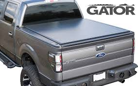 gator roll up tonneau cover on sale now