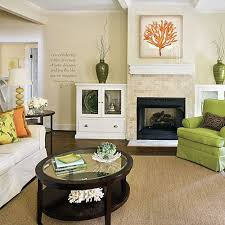 Southern Living Living Room Photos by Design Ideas For Living Rooms And Dining Rooms Southern Living