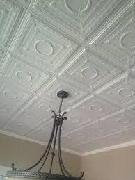 decorative ceiling tiles slisports