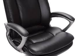 office chair bgfk amazing serta office chair amazon com serta