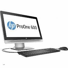 pc ordinateur de bureau bureau ordinateur de bureau performant hp pro e 600 g2