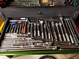 Ratchets And Extensions. SK, Mac, Matco, Snap-On, Gearwrench ... Snap On Tool Collection And Box Garage Tools In 2018 Pinterest Snapon Eeth300 Diagnostic Thermal Imager Tool Only P22 Ebay President Trump Visits Snapon Tools Kenosha Youtube Visited While Its Franchisees Are Furious Business New Snap Maxx Radiator Our Response To Criticism Of Top Twenty Franchises For The Buck Screwdrivers Such Sk Wera Craftsman Klein Williams On Of North Tampa Home Facebook 20 25th Anniversary Edition Motor Atlanta Commercial Display Vans Acdv Trucks Custom Mechanic Dad Baby Change Table Best Products