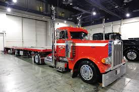 Las Vegas Truck Show - Google Search | Big Rig Hauling. | Pinterest ... Classic Truck At The 2017 Sema Show Las Vegas Cvention Monster Jam Tickets Motsports Event Schedule Customized Stock Editorial Photo Slrecagmailcom Wheels And Heels Magazine Cars 2015 Trucks With Las Vegas Semi Truck Auto Show Full Mega Gallery Updated With 100 More Photos Wikiwand 2018 South Point Car Truck Nv Americajr Nvusa Image Free Trial Bigstock Kelderman Accsories Motor Speedway On Twitter North American Big Rig Racing 2010 Teambhp