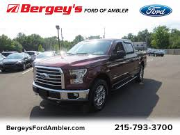 Bergey's Ford Of Ambler | Vehicles For Sale In Ambler, PA 19002 Used Cars For Sale Hattiesburg Ms 39402 Lincoln Road Autoplex 2015 Ford F150 Gas Mileage Best Among Gasoline Trucks But Ram 2018 In Denham Springs La All Star 1995 F 150 58 V8 1 Owner Clean 12 Ton Pickp Truck For Tampa Fl Jkd58817 1991 F250 4x4 Pickup 86k Miles Youtube Al Packers White Marsh Vehicles Sale Middle River Md Xlt In Dallas Tx F75383 New Lariat Floresville Raptor Bob Ruth For Sale 2008 Ford Lariat Owner Low Mileage Stk