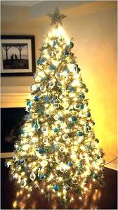 Tree Ill Have A Blue Listen To Products Home Improvement Trees Instructions Depot Martha Stewart Christmas