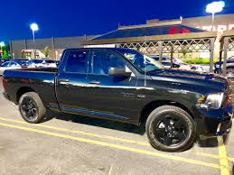 2018 RAM Express, 5.7 HEMI. New And First Truck! Anyone Have Any ... 2014 Ram 2500 Hd Crew Cab 4x4 Hemi Test Review Car And Driver 2019 1500 Everything You Need To Know About Rams New Fullsize New Crewcab Sport 4x4 57l Hemi Vvt V8 Mds Engine 8 Dodge 57 Black 2013 Ref 2743752 Truck Vinyl Decal Racing Stripes Rear Bed Both Sides The 2015 Ntea Work Truck Show Dodge Ram Powered Hash Vinyl Decal 2 Stripes Graphics Set Laramie Trucks Pinterest First Take Where Meets Hybrid Roadshow Fresh Interior Exterior Preowned 2016 Sport Leather Cam Nav Scarlet Red 2005 Daytona Magnum Slt Stock 640831 For Sale Near