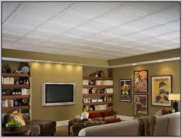 armstrong commercial ceiling tiles 2x2 armstrong fiberglass commercial ceiling tiles tiles home