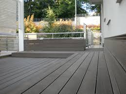 terrace floor tiles options exterior waterproof flooring eco