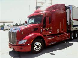 Drivers OTR CDLA - Northeast FL Job At Van Hoekelen Greenhouses ... 13 Cdlrelated Jobs That Arent Overtheroad Trucking Video North Carolina Cdl Local Truck Driving In Nc Blog Roadmaster Drivers School And News Vehicle Towing Hauling Jacksonville Fl St Augustine Now Hiring Jnj Express New Jersey Truck Driver Dies Apparent Road Rage Shooting Delivery Driver Cdl A Local Delivery Cypress Lines On Twitter Cypresstruck 50 2016 Peterbilts What Is Penske Hiker Bloggopenskecom 2500 Damage To Fire Apparatus Accident