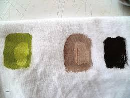 peinture pour tissus canapé peinture pour tissus canapé peindre canap en tissu