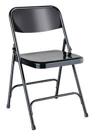 chaise de pliante chaise pliante pas cher fabricant français depuis 1967